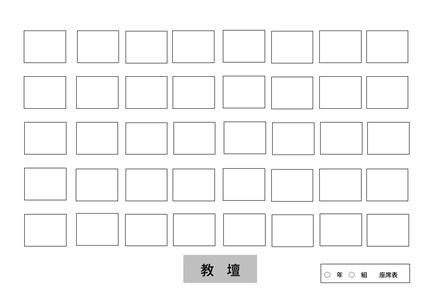 f:id:rengoku2021:20210505200556j:plain