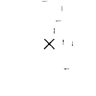 f:id:renjaranikki:20160922194702p:plain