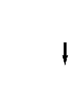 f:id:renjaranikki:20160922202637p:plain