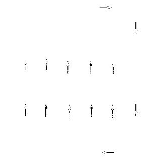 f:id:renjaranikki:20160922212904p:plain