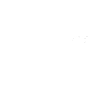 f:id:renjaranikki:20160922213006p:plain