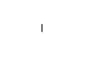 f:id:renjaranikki:20160922213827p:plain