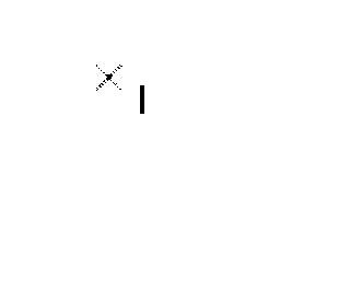 f:id:renjaranikki:20160922213852p:plain