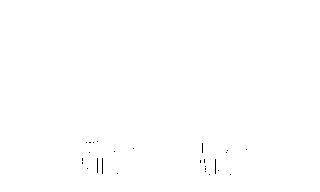 f:id:renjaranikki:20160923102143p:plain