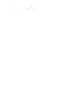 f:id:renjaranikki:20160924133403p:plain