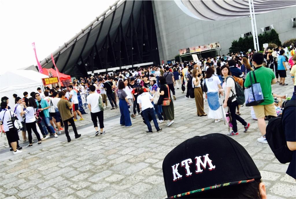 f:id:renji_tiger:20170807115848j:image