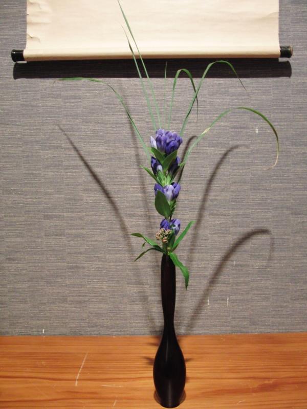 f:id:renjikoh:20090303050435j:image:w360