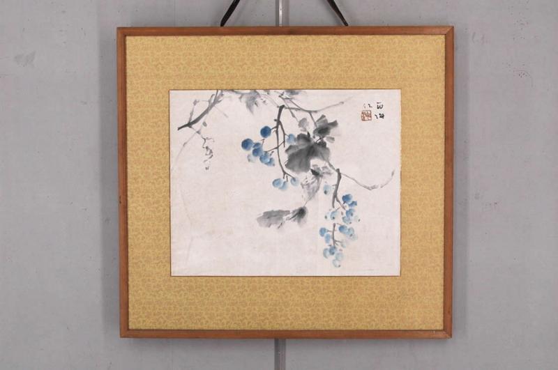 f:id:renjikoh:20110212172932j:image:w360