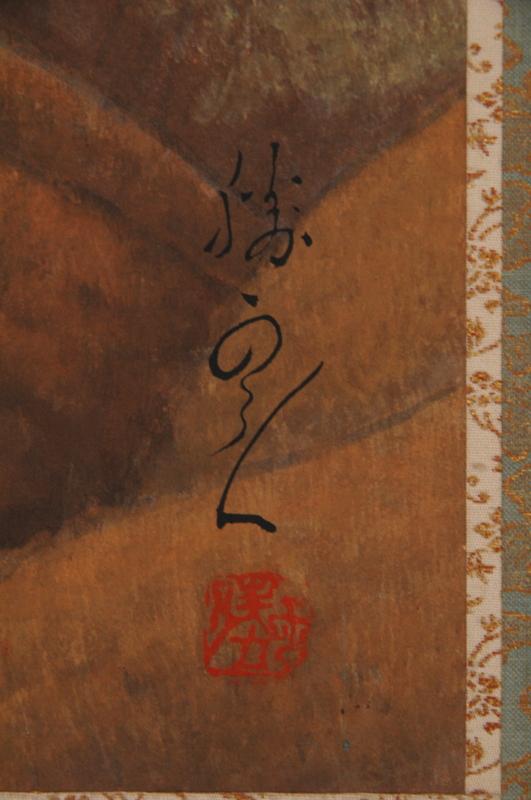 f:id:renjikoh:20110915114526j:image:w360