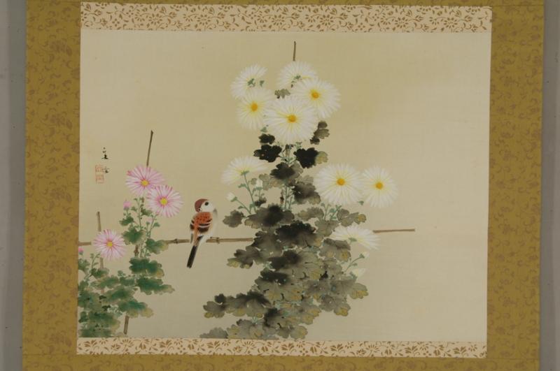 f:id:renjikoh:20111012145147j:image