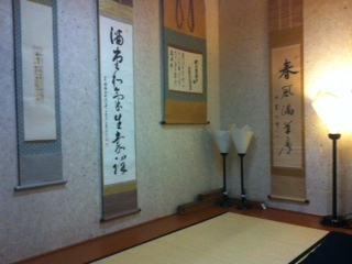 f:id:renjikoh:20120227182008j:image