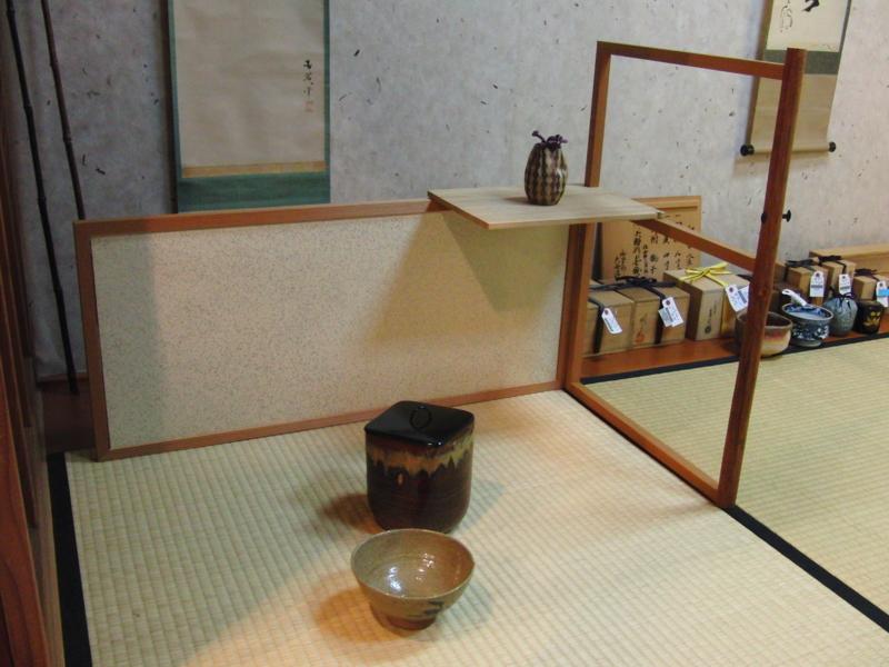 f:id:renjikoh:20120301174245j:image:w640