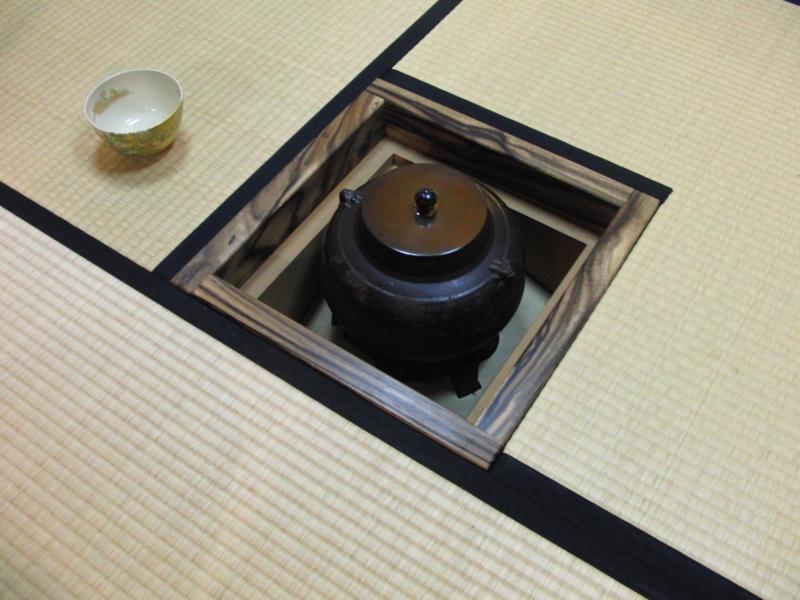 f:id:renjikoh:20120301174325j:image:w640