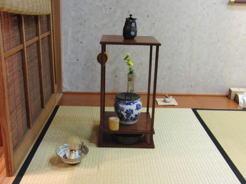 f:id:renjikoh:20120425185639j:image:w360