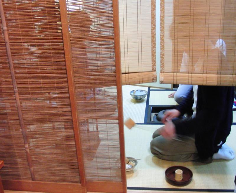 f:id:renjikoh:20120425191211j:image:w360