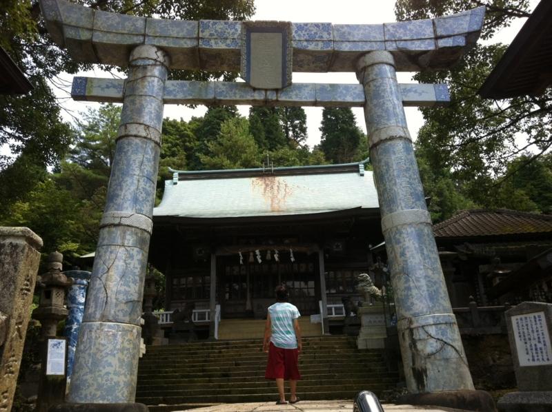 f:id:renjikoh:20120819121721j:image:w640