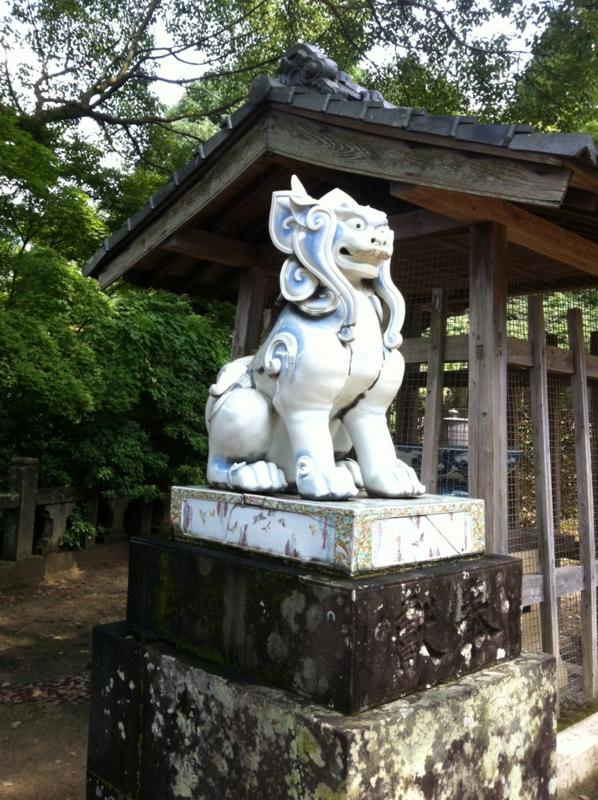 f:id:renjikoh:20120819121742j:image:w640