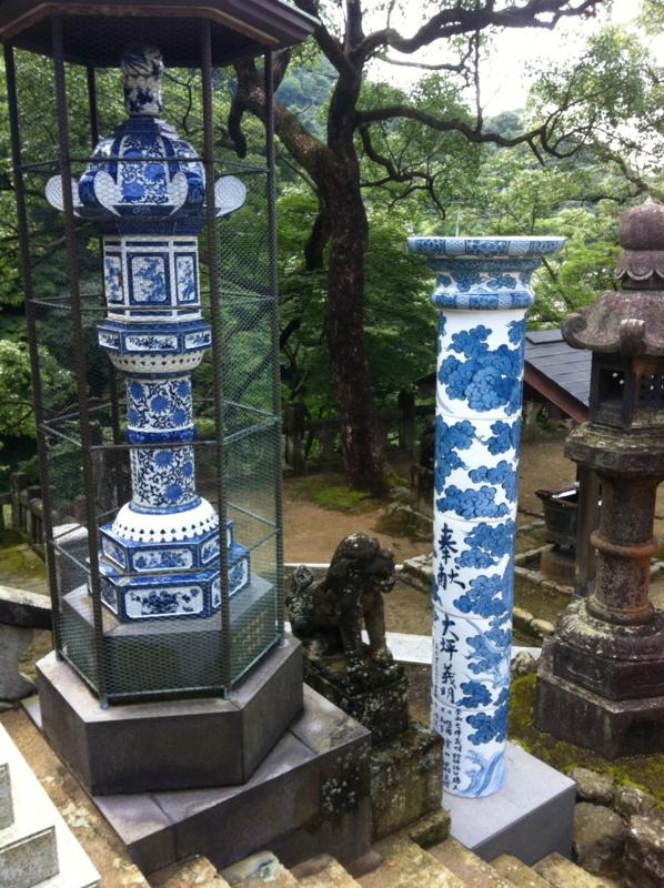f:id:renjikoh:20120819121919j:image:w640