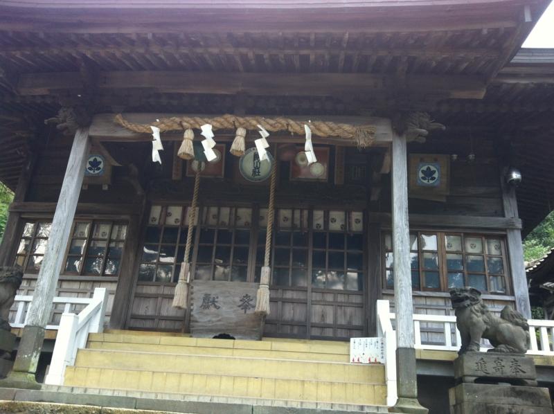 f:id:renjikoh:20120819121934j:image:w640