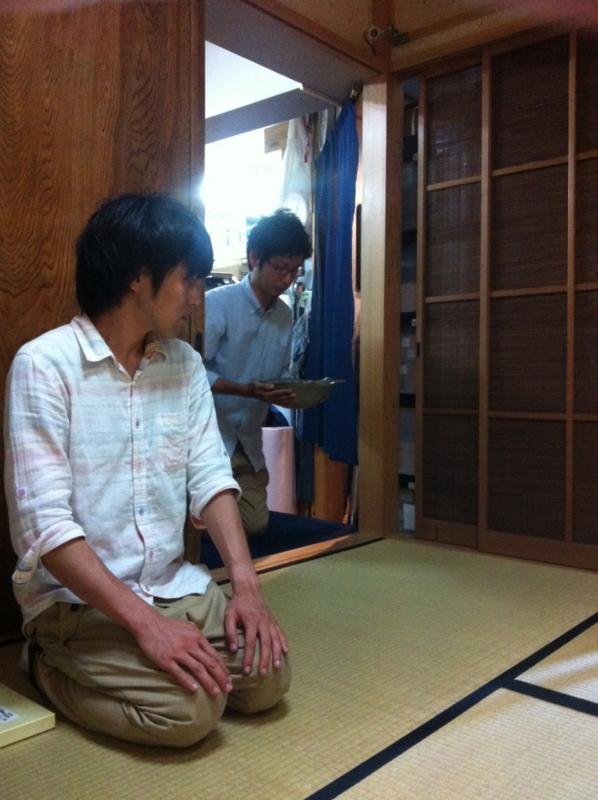 f:id:renjikoh:20120831161923j:image:w360