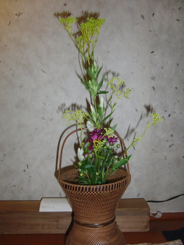 f:id:renjikoh:20120831162010j:image:w360