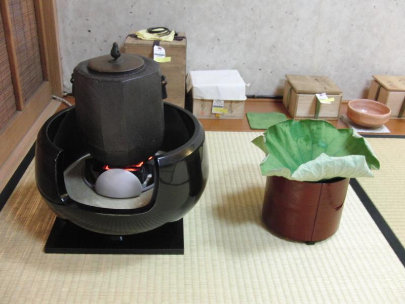 f:id:renjikoh:20120831162253j:image:w360
