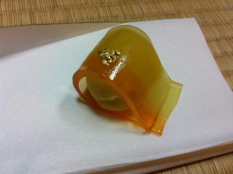 f:id:renjikoh:20120831163206j:image:w360