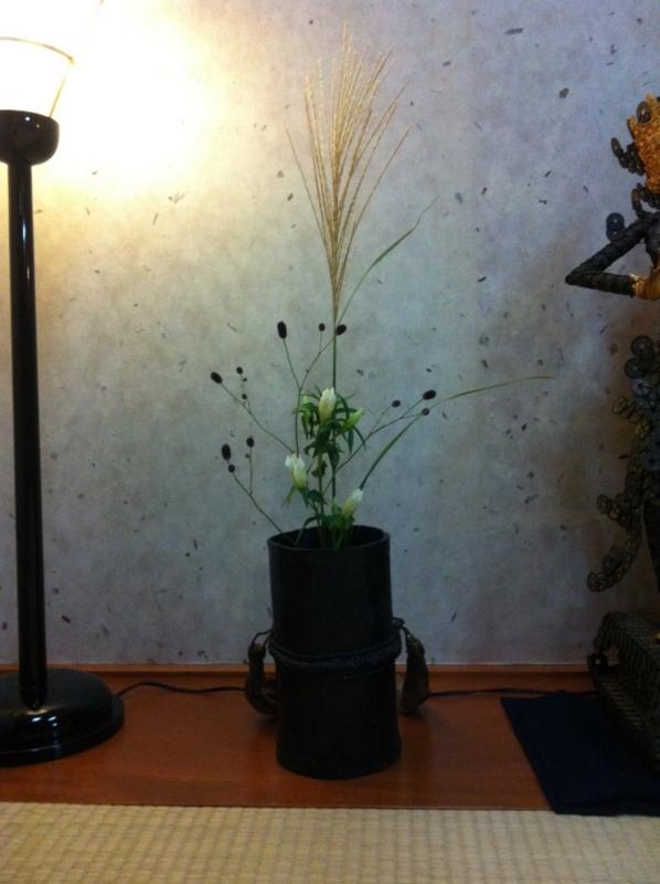 f:id:renjikoh:20120927165042j:image