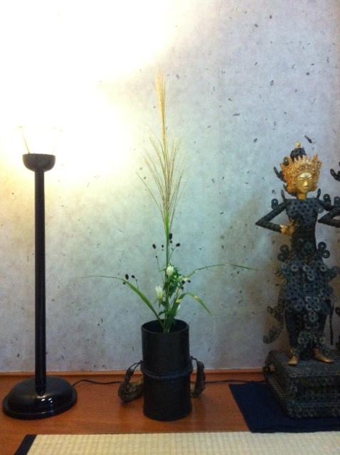 f:id:renjikoh:20120927191358j:image:w360