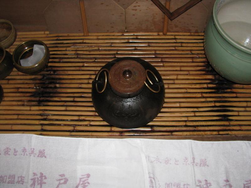 f:id:renjikoh:20121128145439j:image:w360