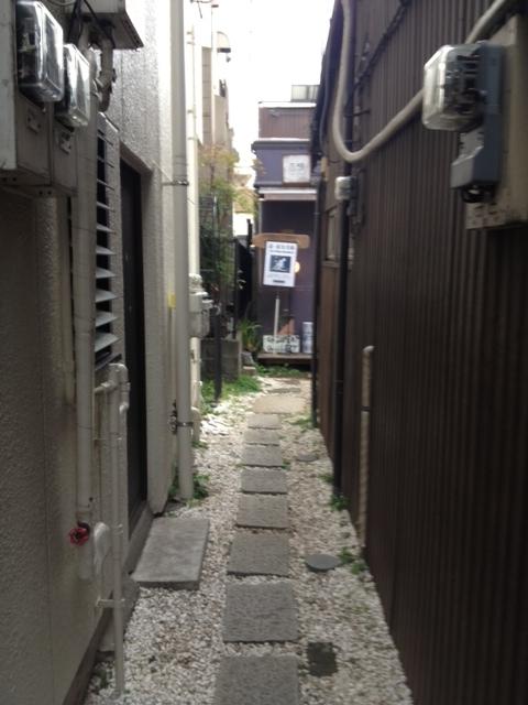 f:id:renjikoh:20130326165937j:image