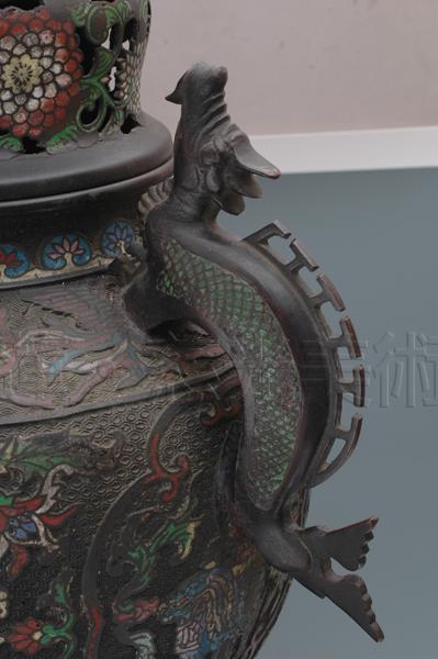 f:id:renjikoh:20140118145827j:image:w360
