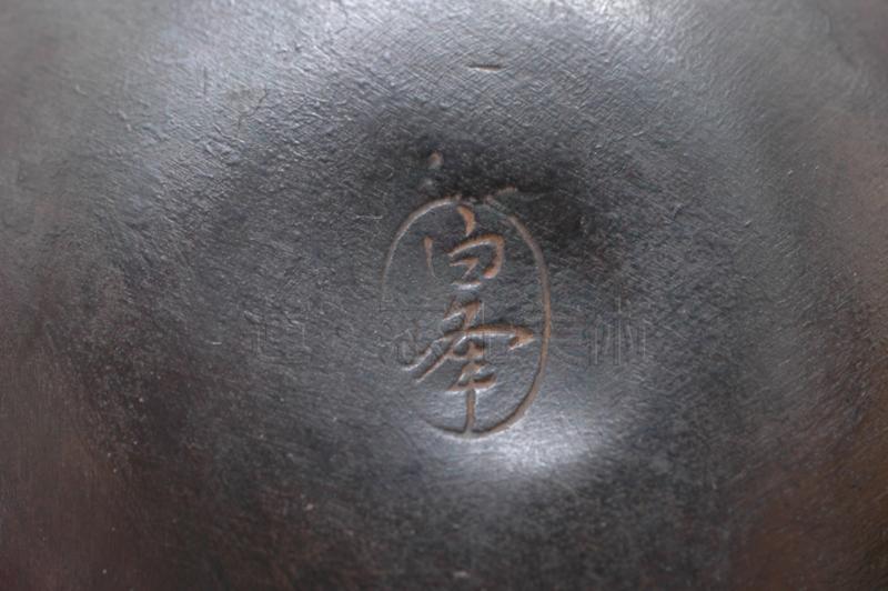f:id:renjikoh:20140118151735j:image:w360