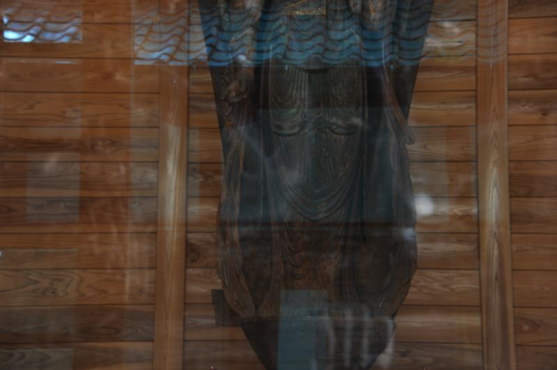 f:id:renjikoh:20150320193512j:image:w640