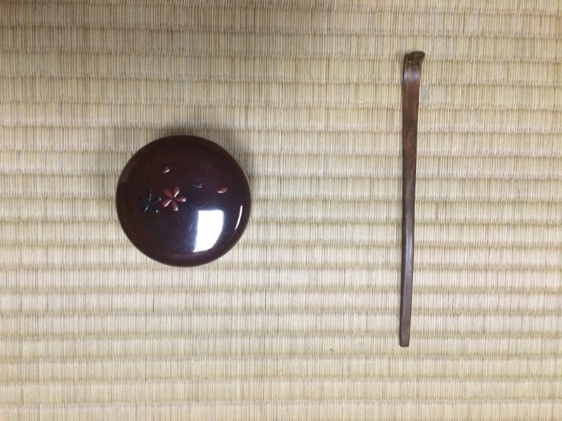 f:id:renjikoh:20150502125946j:image:w360