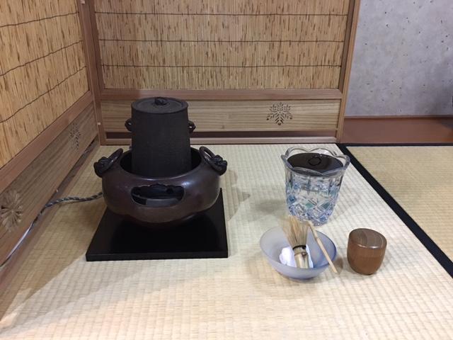 f:id:renjikoh:20170731155026j:image