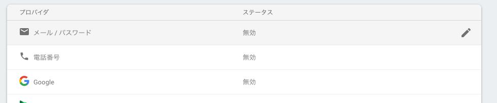 f:id:rennnosukesann:20181219202835p:plain