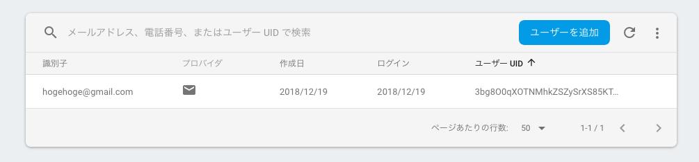 f:id:rennnosukesann:20181219220727p:plain