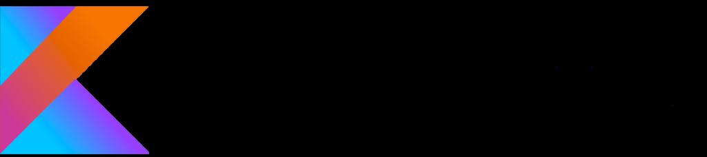 f:id:rennnosukesann:20190106130012p:plain:w300