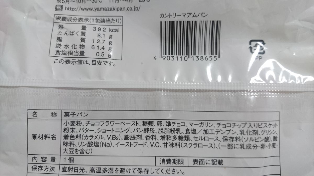 f:id:rennto-saikawa:20190320114749j:plain
