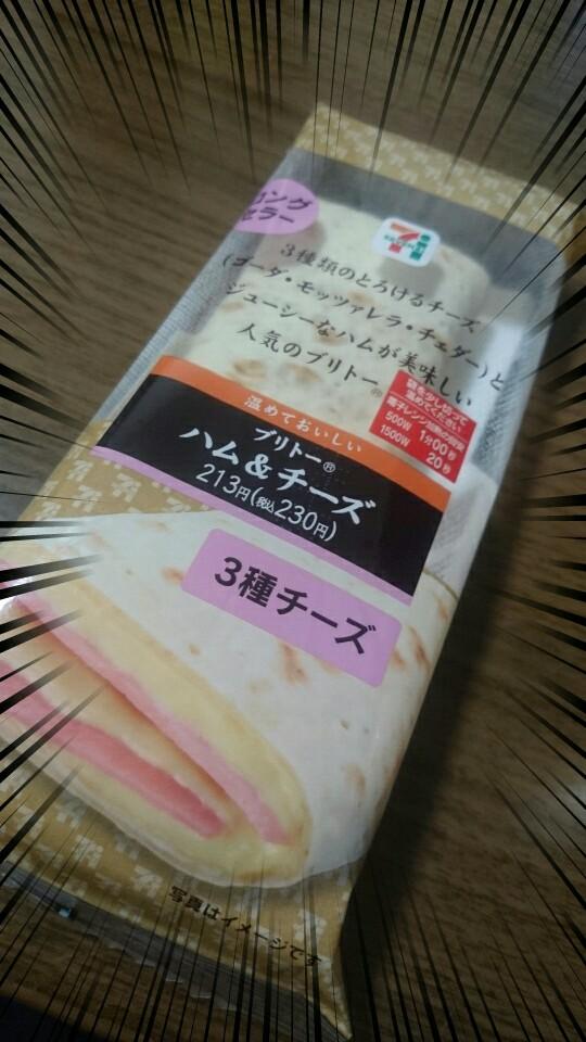 f:id:rennto-saikawa:20190607083643j:plain