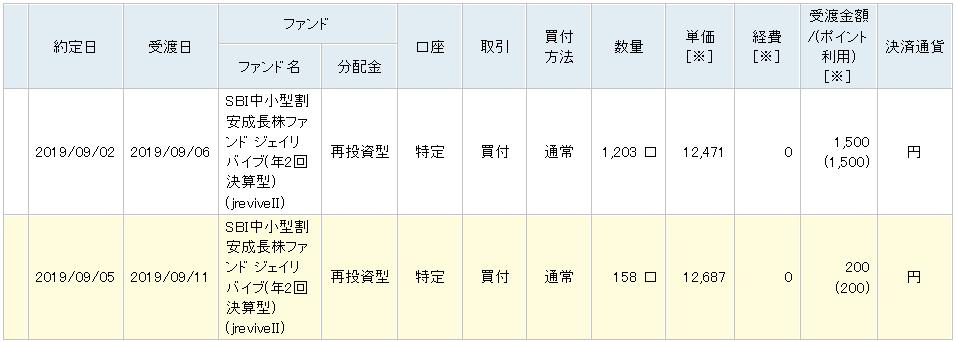 f:id:renny:20190909065015p:plain