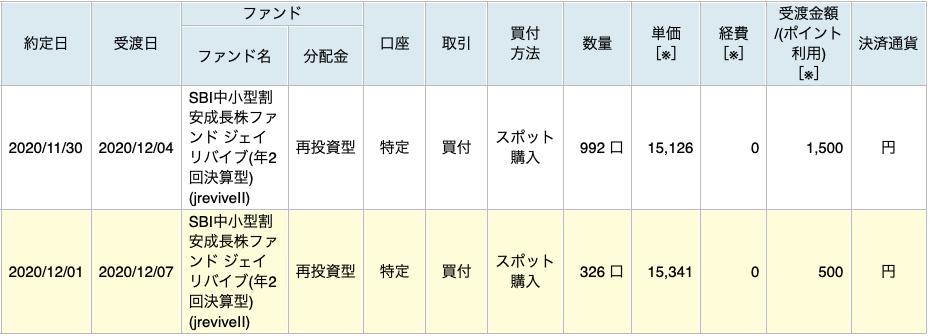 f:id:renny:20201203061552p:plain