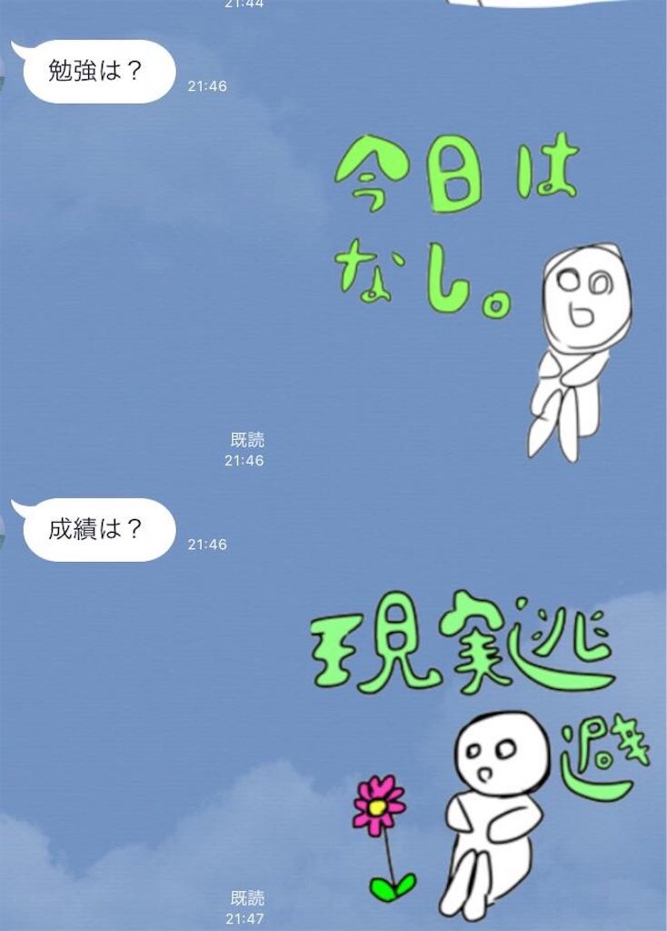 f:id:renousaka:20170730215651j:image
