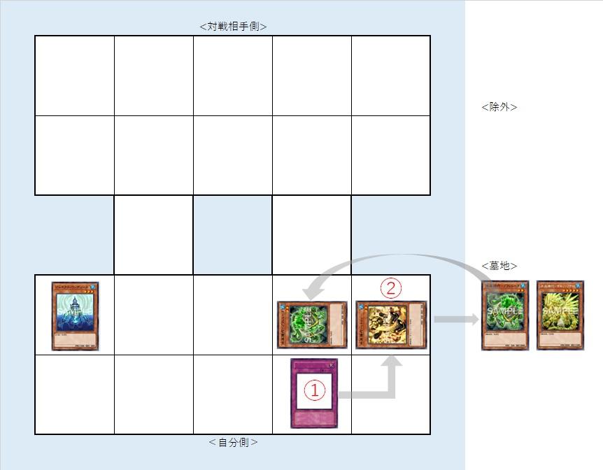 f:id:renraku-gbf:20200220130621j:plain