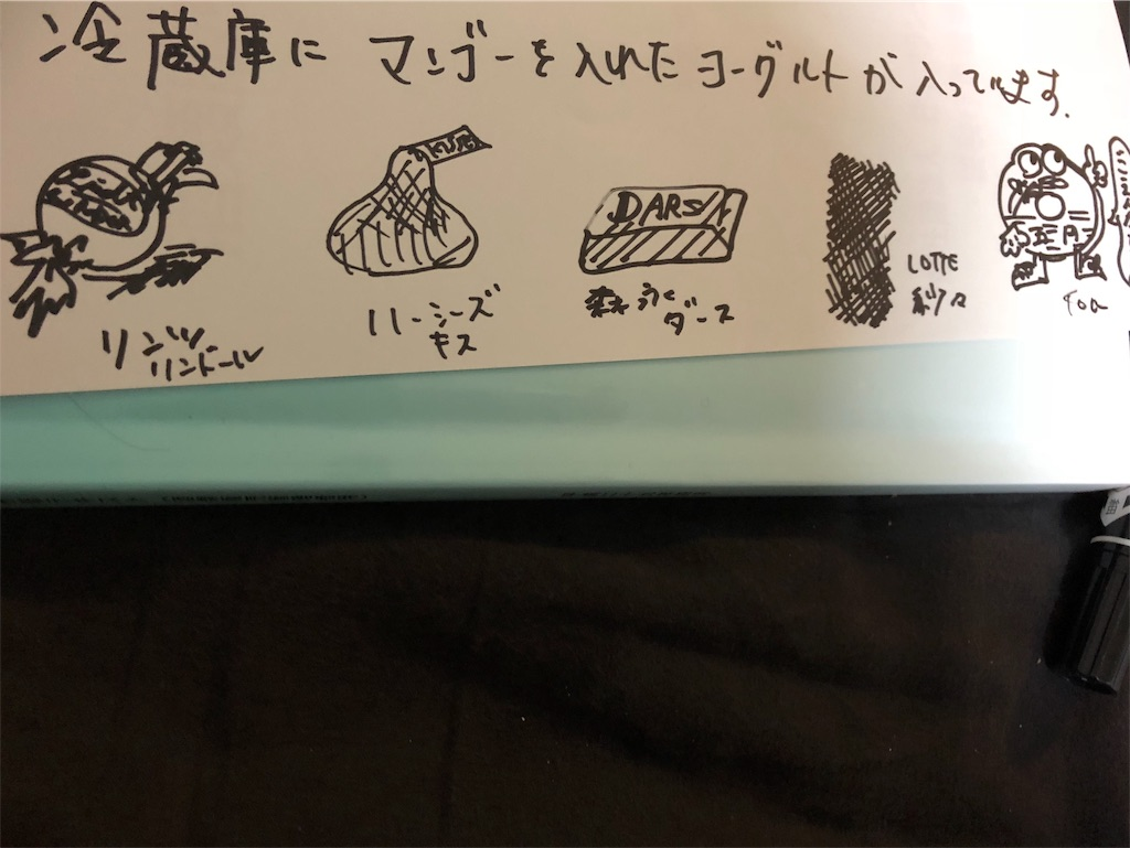 f:id:renrakutsuro:20180630014952j:image
