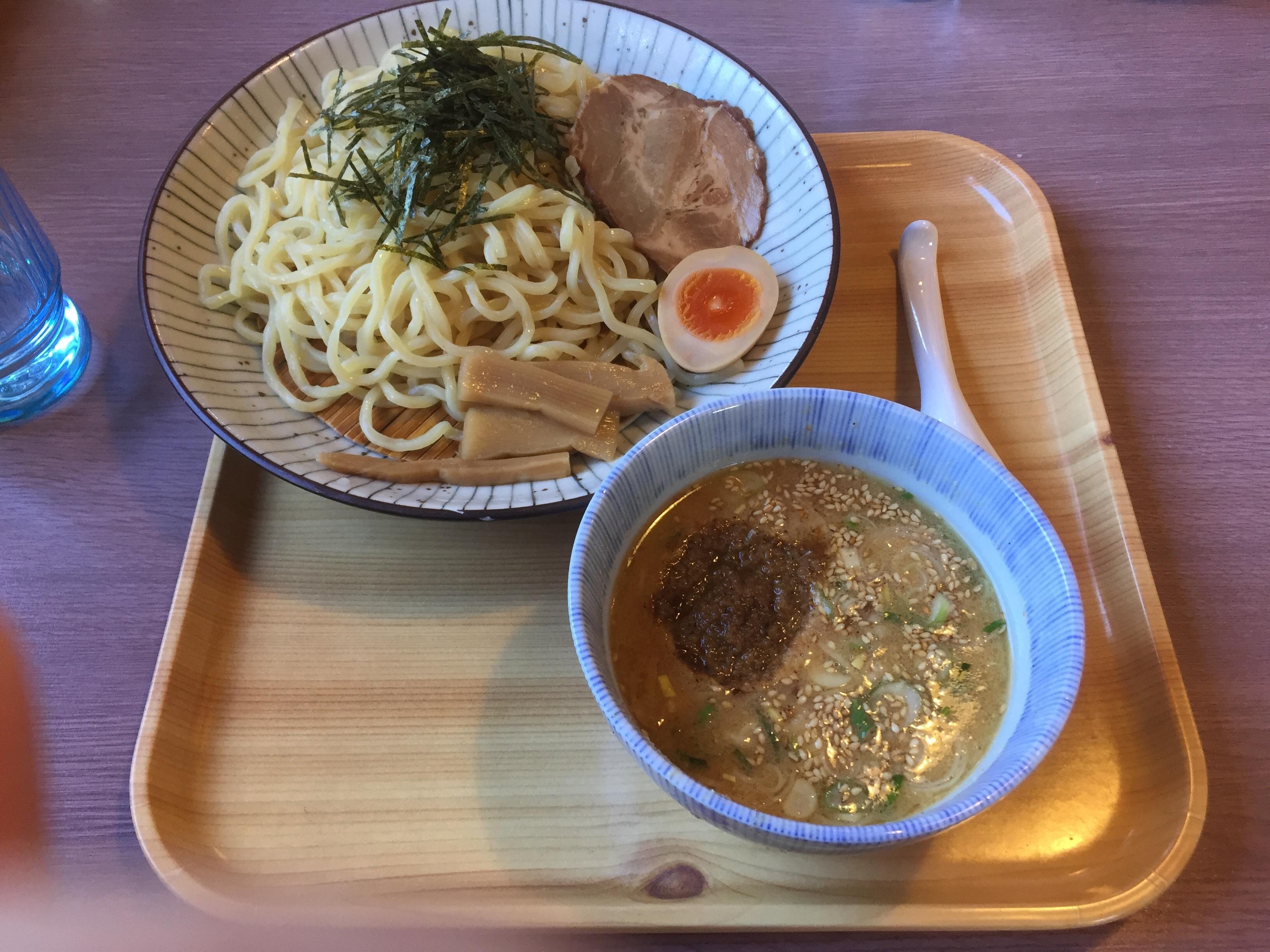 f:id:renren-wacyanosuke:20170211153109j:image