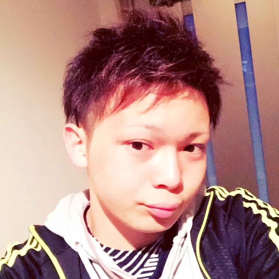 f:id:renren-wacyanosuke:20170218180040j:image
