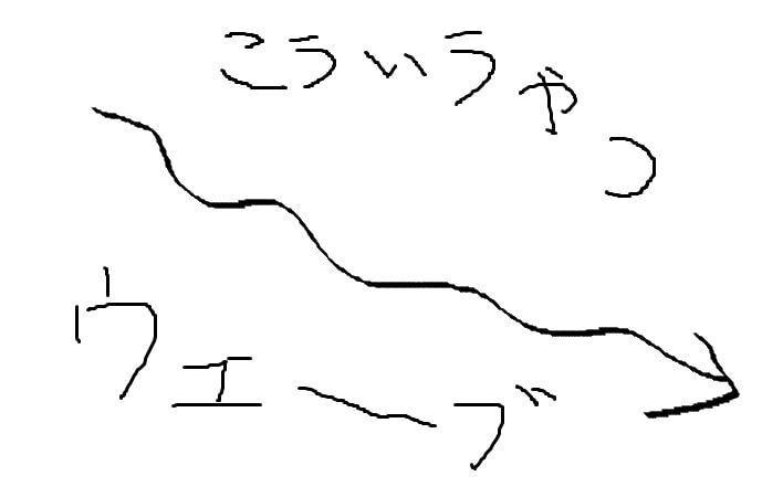 f:id:rensyublog:20200510000124j:plain