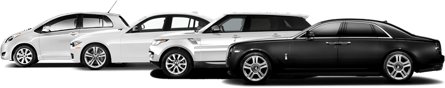 Online car booking in Tenerife at affordable Prices with Rent a Car Las Rosas Explore the real Tenerife with Us!